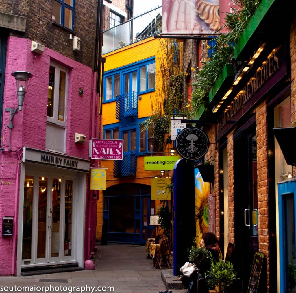 London_mayfair